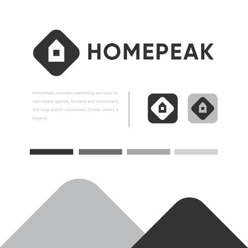 Homepeak