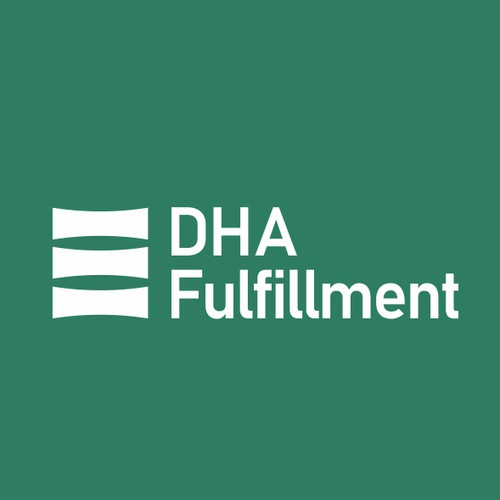 DHA Fulfillment