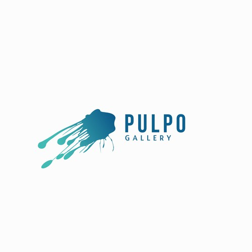 Pulpo Gallery