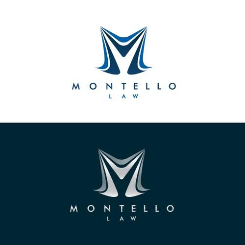 Montello logo