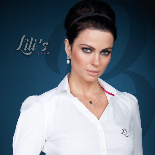 Modelo Lili's