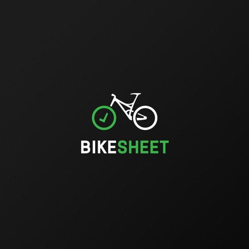 Bike Sheet