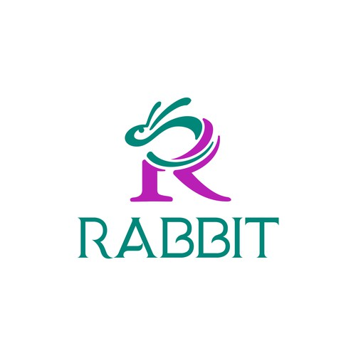 Create an awesome logo for plastic household product