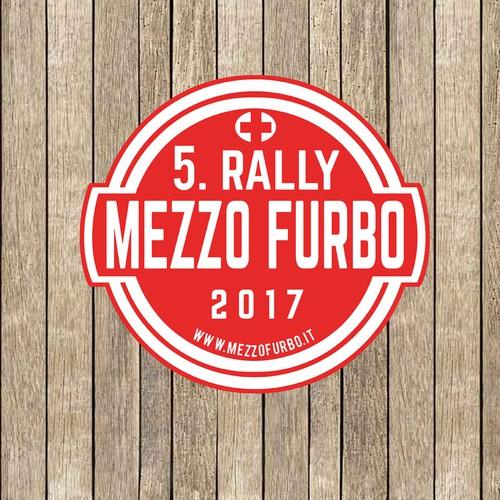 5. Rallye Mezzo Furbo