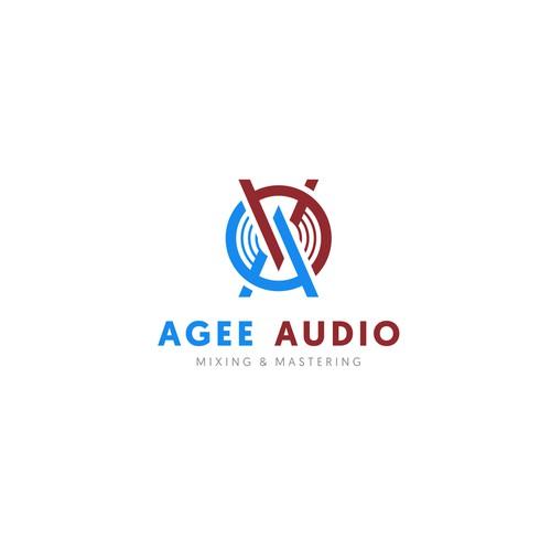 Agee Audio Recording