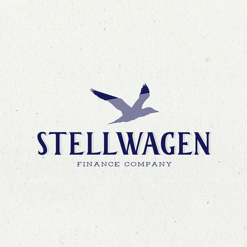 Stellwagen company logo