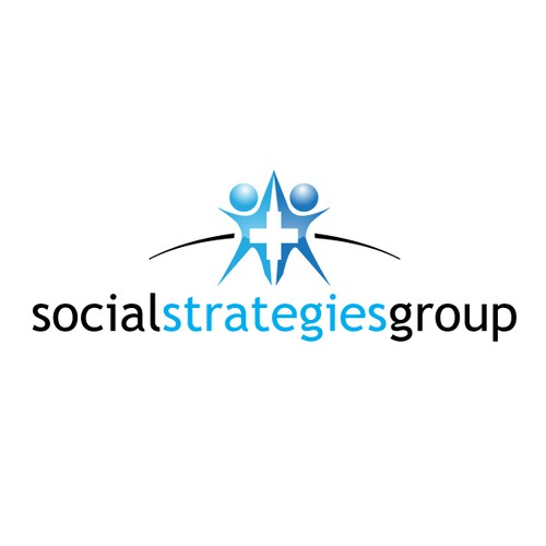 New logo wanted for Social Strategies Group