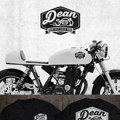 dean speed