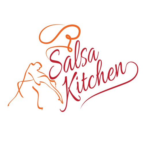 Salsa Kitchen