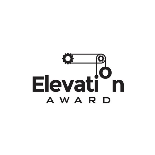 Elevation Award