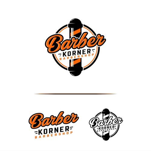 barber korner
