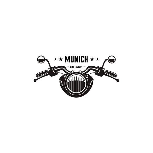 Munich Bike Factory