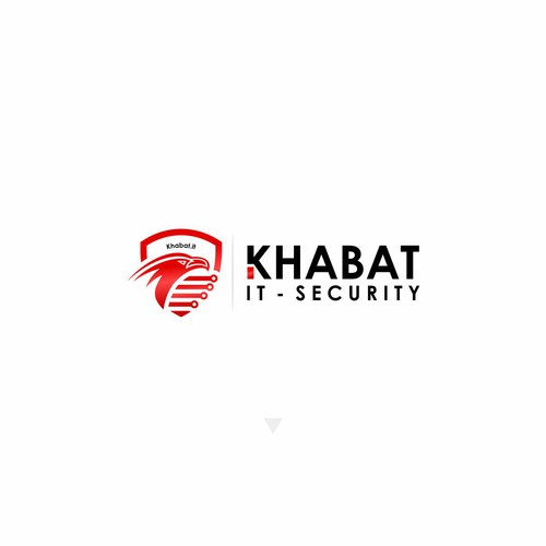 Powerful design for KHABAT.IT