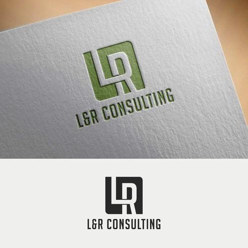 L&R Consulting