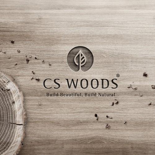 cs woods