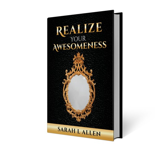 Realize Your Awesomeness