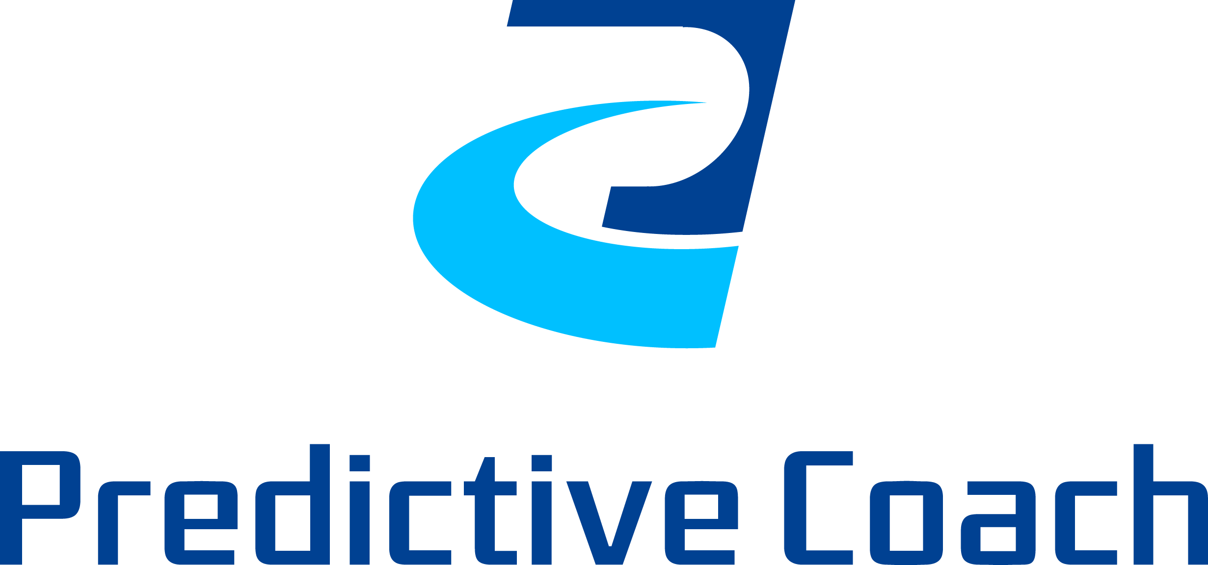 *Guaranteed Payout* Create an awesome new logo for Predictive Coach!