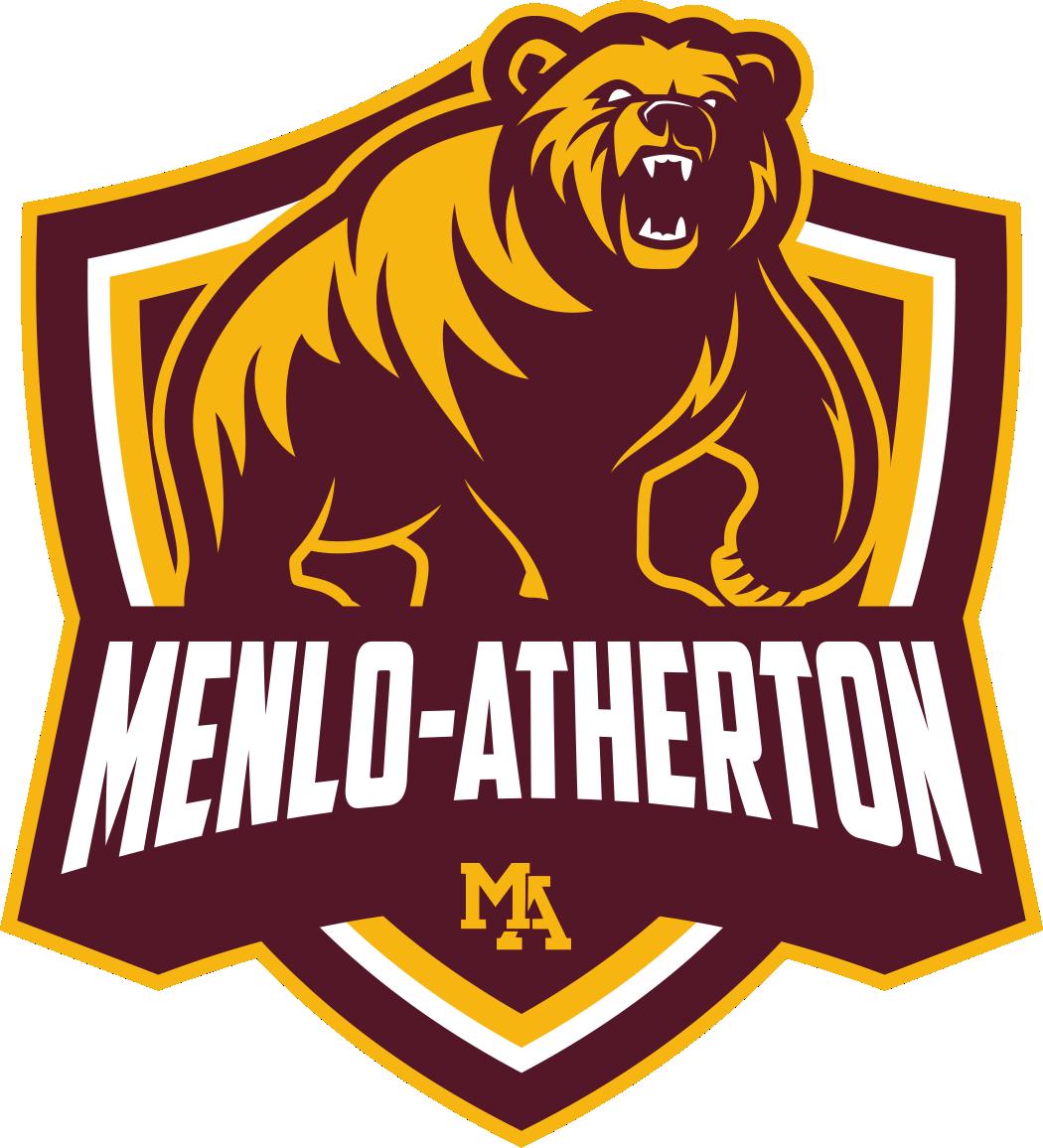 Menlo-Atherton High School needs a powerful new logo