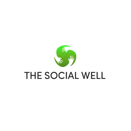 The social well