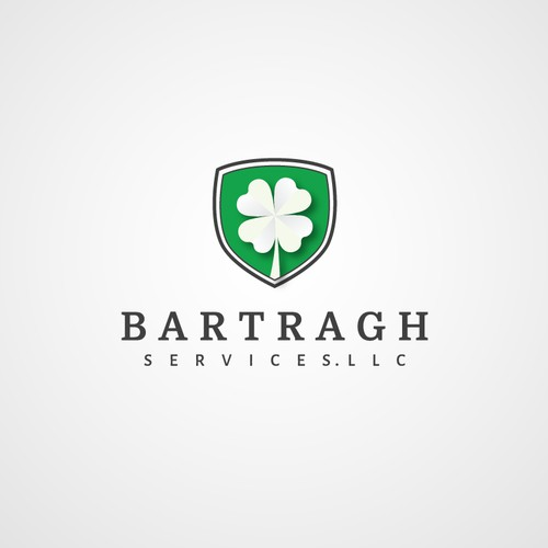 Bartragh Services, LLC