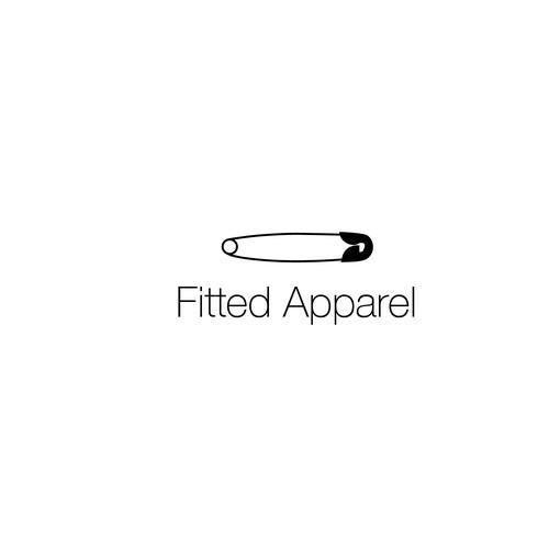 Logo-Entwicklung für Modeunternehmen
