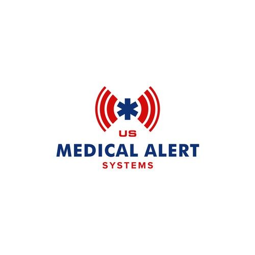 US Medical Alert Systems