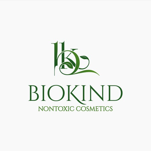 Logo Identity to lead onto label, package and stationery design.