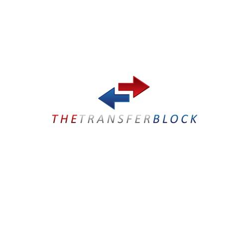 THE TRANSFER BLOCK