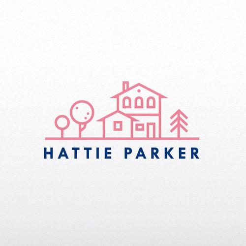 Hattie Parker
