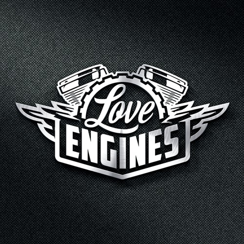 Love engines