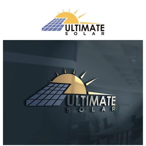 Ultimate Solar