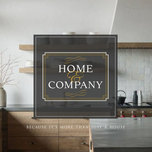 Home & Company