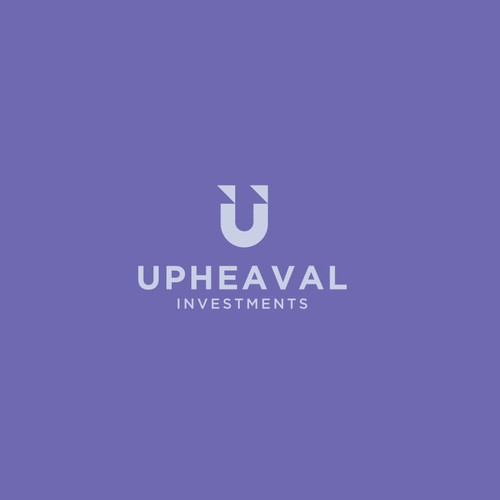 Upheaval Investments
