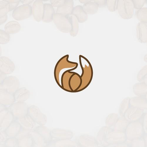 Fennec Coffee Roasters