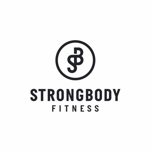 StrongBody Fitness