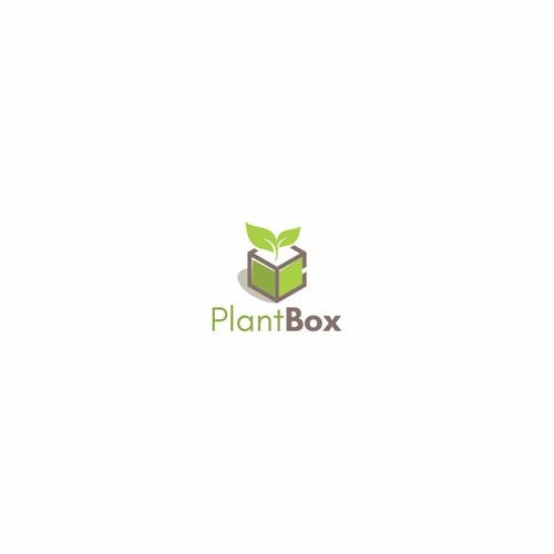 plantbox