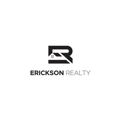 Next Level real-estate buying and selling!
