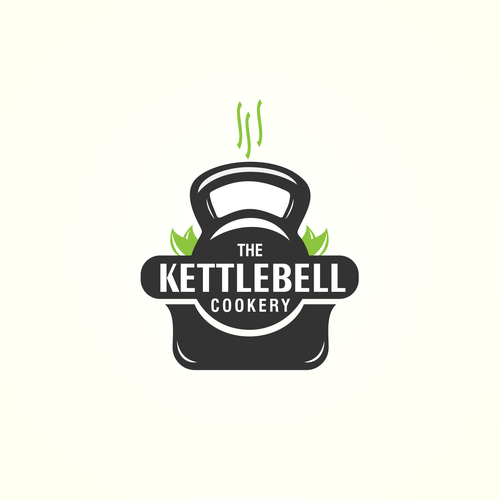 The Kettlebell Cookery- a goal focused meal prep delivery business