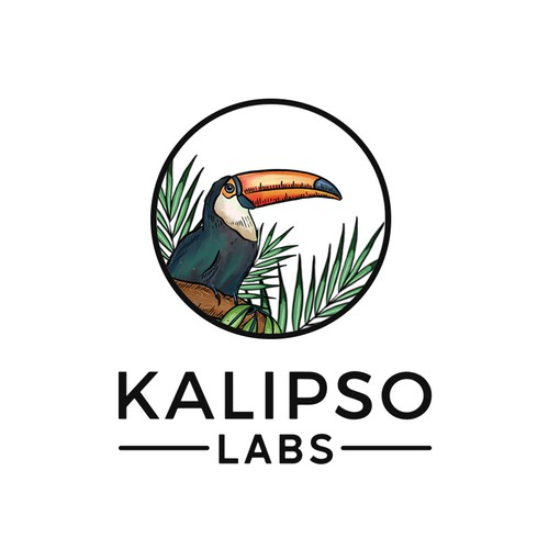 kalipso labs