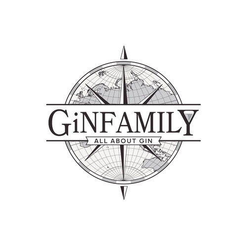 GiNFAMILY
