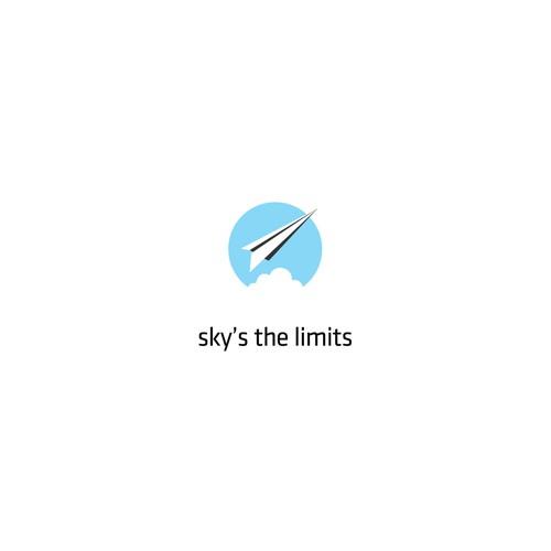 Sky's the limits