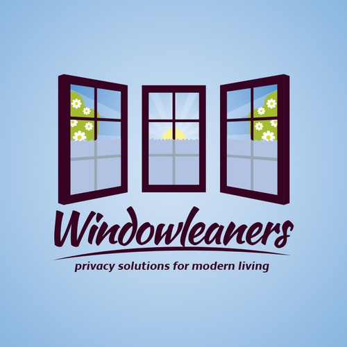 New Window Product