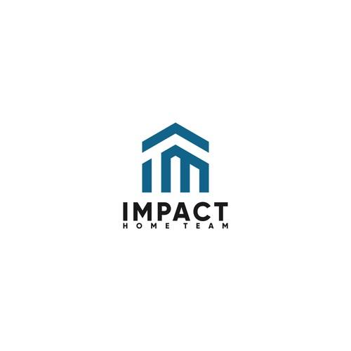 impact logo consep