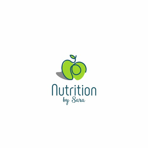concept for nutrition by sara