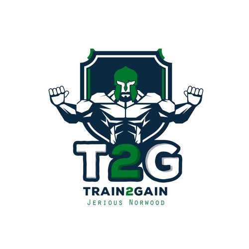 Train2Gain