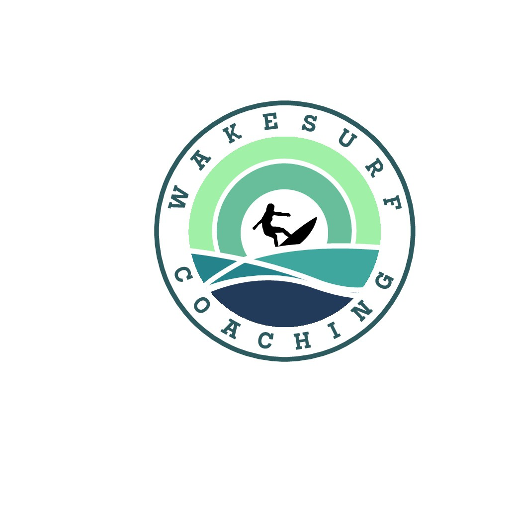 Surfing is a growing trend! Create the logo for our surf-coaching!