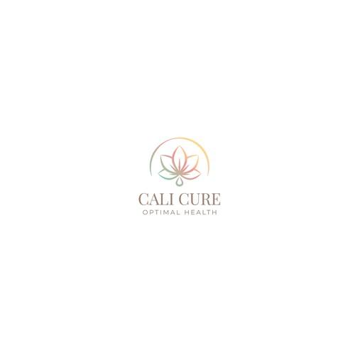 Cali Cure