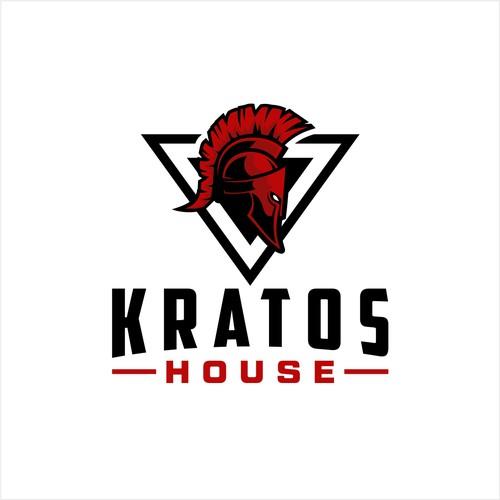 Winner of Kratos House Contest