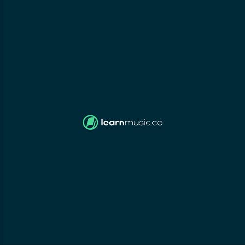 LearnMusic.co