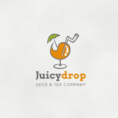 JuicyDrop